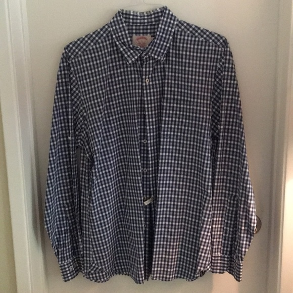 Brooks Brothers Other - Men's Button-down